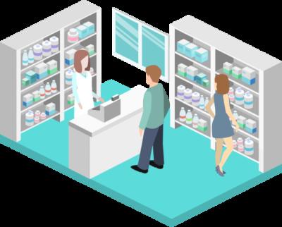 iso-farmacia-hoe